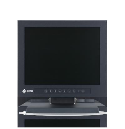 DuraVision FDX1002