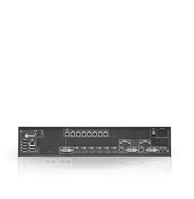 LMM0801
