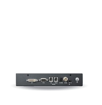 PDC0100