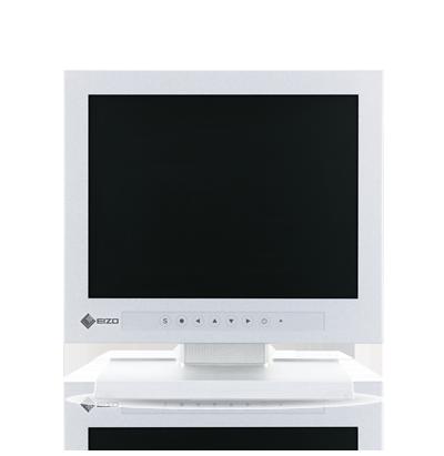 Duravision FDX1001T