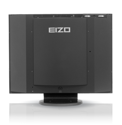 EIZO DuraVision FDS1702NT Monitor Windows 8 X64 Treiber