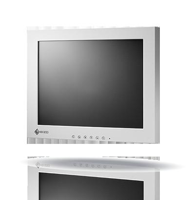 DuraVision FDSV1201