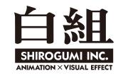 Shirogumi Inc.