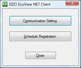 Net Client