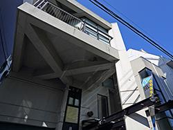 Chofu Studio