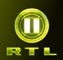 rtl2_logo.jpg