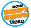 NAB 2015 best show
