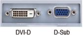 connectors.