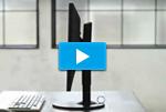 EIZO FlexScan EV2750 Monitor