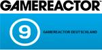 gamereactor.png