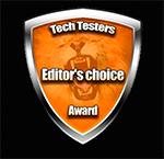 tech_testers.jpg