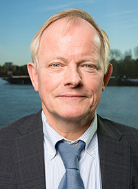 Luuk-Vroombout-CEO-Alphatron-Marine-B.V_s.jpg
