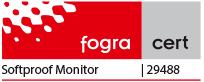 Fogra banner