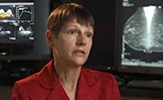 Dr. Elizabeth A. Krupinski Video
