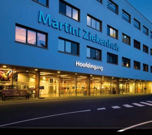 Martini-Ziekenhuis