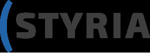 styria_logo.png