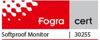 fogra certificate