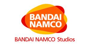 logo_BANDAI_NAMCO.jpg