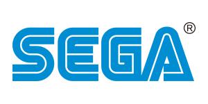 logo_SEGA.jpg