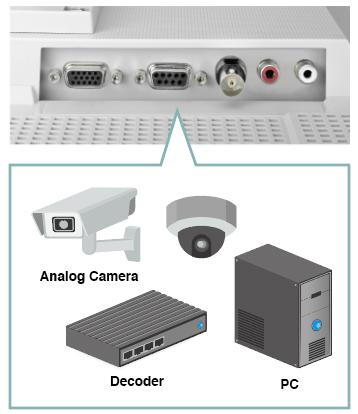 ss-connectors.jpg