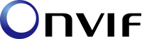 ss-onvif_logo.jpg