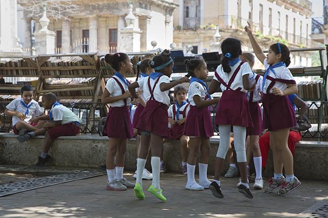 School-Girls-Cuba.jpg