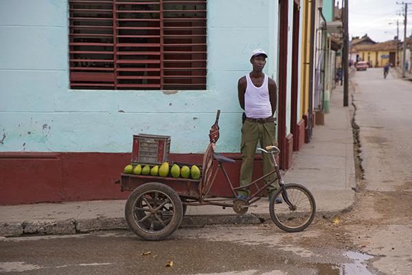 Trinidad-Vendor-web.jpg