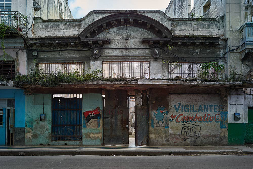 vigilante-storefront-s.jpg