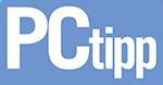 PCtipp.png