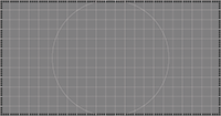 Test1_4096x2160.png