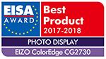 cg2730-eisa_award.jpg