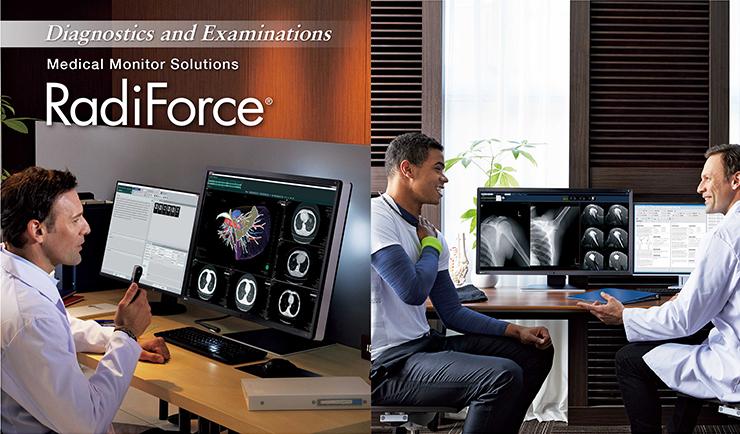 Diagnostics_and_Examinations.jpg