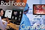 EIZO_Libraly_Healthcare_Resources_thumbnail.jpg