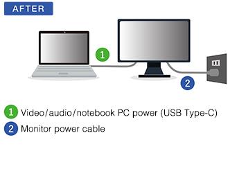 USBType-C_after.jpg