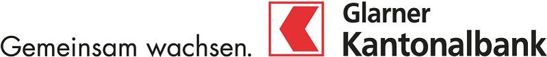 GLKB-Logo-sRGB[1].jpg