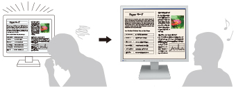papermode.jpg