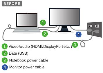 USBType-C_before.jpg