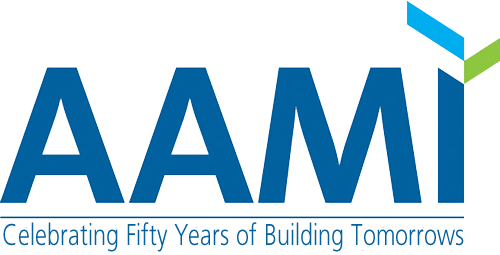 AAMI 2017 Conference & Expo