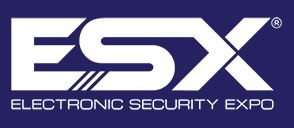 ESX 2017 - Electronic Security Expo