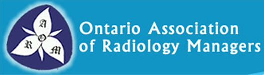 OARM - Ontario Association of Radiology Manager