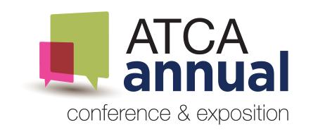 ATCA -Air Traffic Control Association