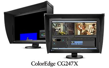 CG247