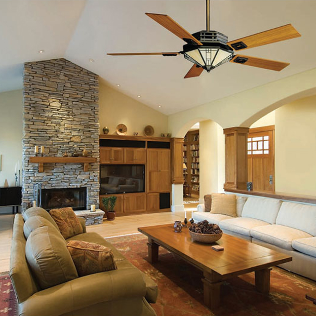 Ceiling Fans, Fan Lighting & Ceiling Fan Parts