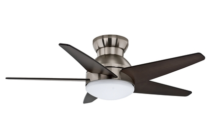 "Isotope - 44"" Ceiling Fan"