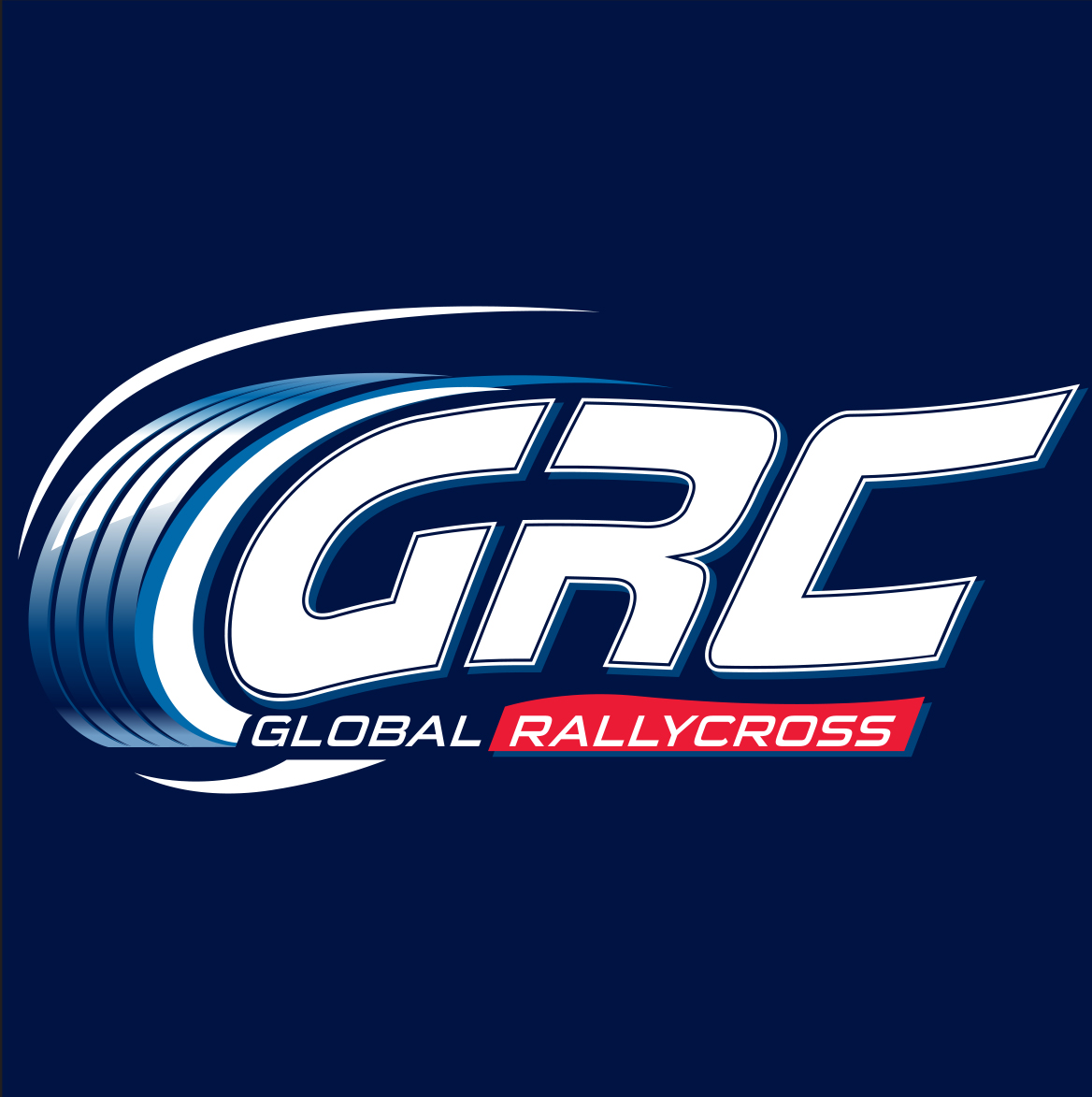 GRC Round 8: Los Angeles (I)
