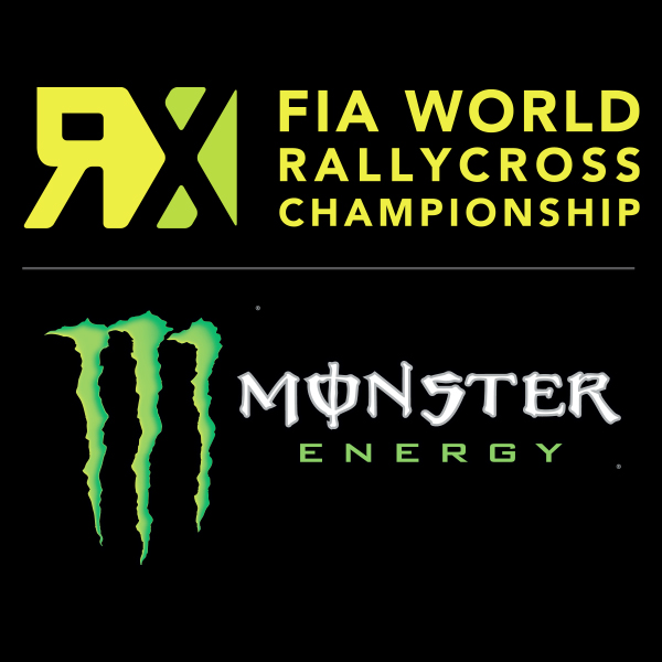 RD:2 - WORLD RX OF HOCKENHEIM