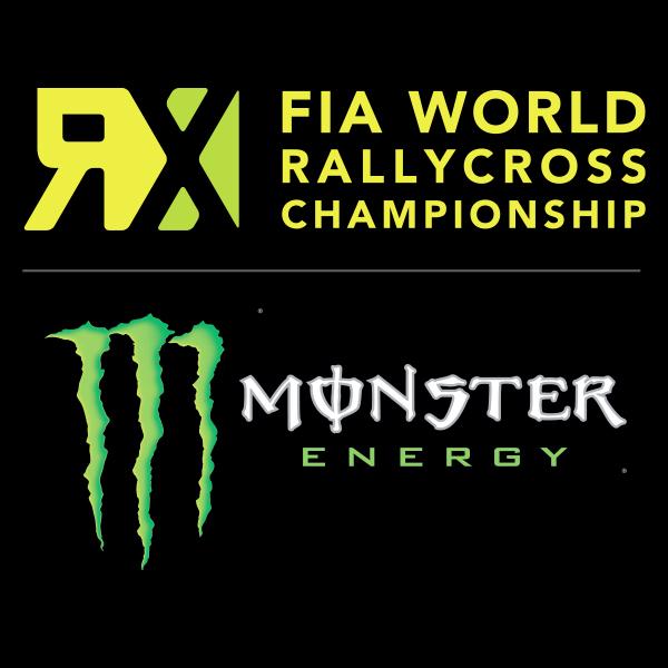 RD:3 - WORLD RX OF BELGIUM