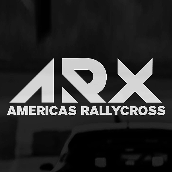 DIRTFISH ARX OF COTA (RD:2)
