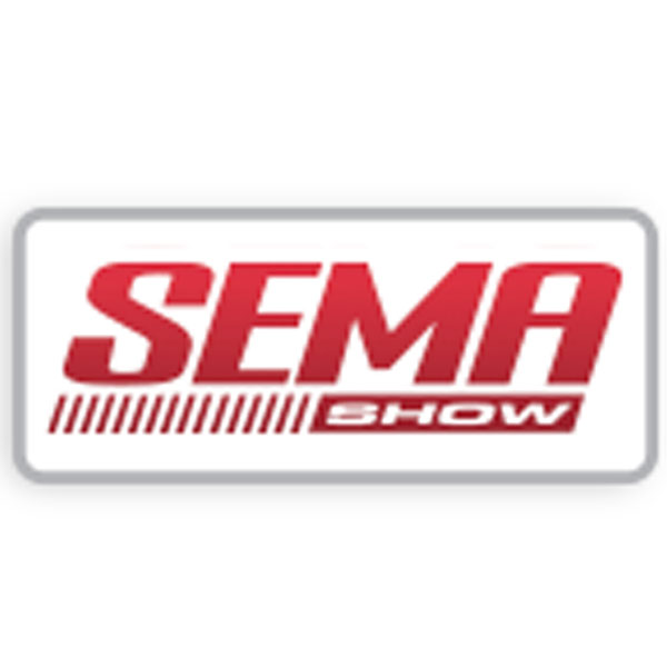 PENDING: SEMA