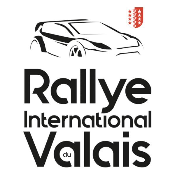 PENDING: RALLYE INTERNATIONAL DU VALAIS